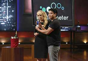Abc S Shark Tank Show Result Search Shark Tank Search