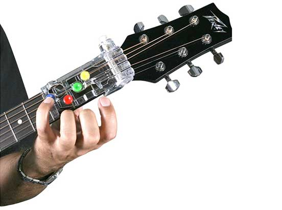 Chord Buddy product image