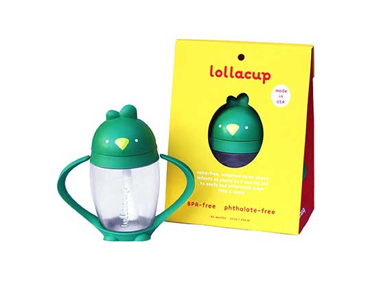Lollacup product image